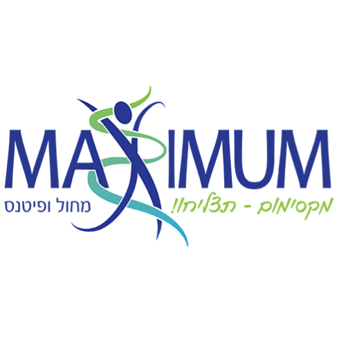 studio maximum logo