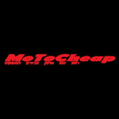 לוגו מוטוציפ